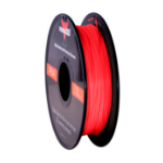 Inno3D Printer Filament ABS 1.75mm 0.5kg - Red