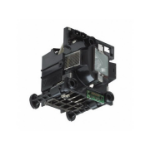 Barco R9801272 projector lamp 300 W UHP