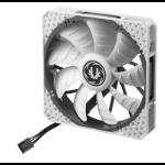 BitFenix Spectre Pro PWM 140mm Computer case Fan 14 cm White