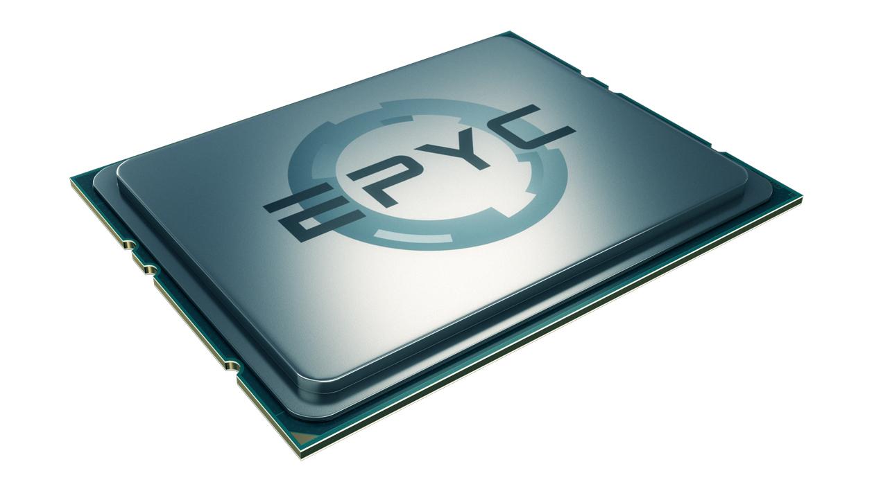 AMD EPYC 7551 procesador 2 GHz 64 MB L3