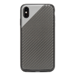 Rocstor CS0117-XSM mobile phone case Cover Charcoal