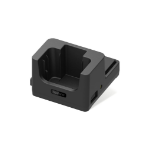 Newland Cradle for N7 series with