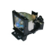 GO Lamps GL915 215W UHP projector lamp