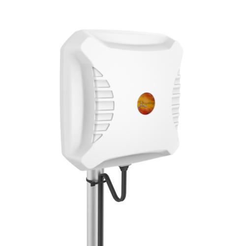 Poynting XPOL-2 network antenna