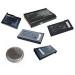 Origin Storage Coin-cell Lithium battery CR-2032