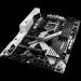 Asrock Z270 Killer SLI Intel Z270 LGA1151 ATX motherboard
