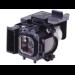 NEC NP05LP lámpara de proyección 210 W NSH