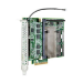 Hewlett Packard Enterprise DL360 Gen9 Smart Array P840 SAS Card with Cable Kit PCI Express 3.0 12Gbit/s RAID controller