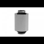 EK Water Blocks 3831109825587 hardware cooling accessory Black, Nickel