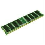 IBM 49Y1392 2GB DDR3 1333MHz ECC memory module