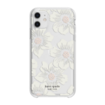 Incipio KSIPH-131-HHCCS mobile phone case Cover