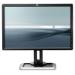 """HP DreamColor LP2480zx 61 cm (24"""")"""" Black,Silver"""