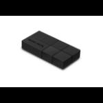 Mercusys 8-Port 10/100/1,000 Mbps Desktop Switch