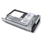 "DELL 400-ATIJ internal hard drive 2.5"" 300 GB SAS"