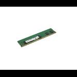 Lenovo 4X70P98202 geheugenmodule 16 GB DDR4 2666 MHz ECC
