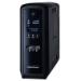 CyberPower PFC Sinewave Line-Interactive 1500VA Tower Black