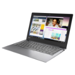 "Lenovo IdeaPad 120S Grey Notebook 29.5 cm (11.6"") 1366 x 768 pixels Intel® Celeron® N3350 4 GB LPDDR4-SDRAM 32 GB eMMC"