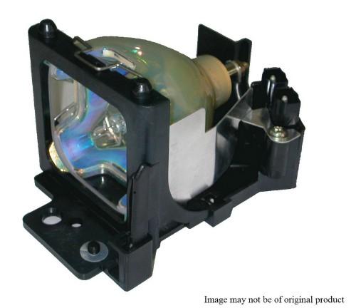 GO Lamps f NP14LP projector lamp
