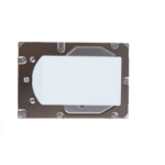 Origin Storage 600GB Hot Plug Enterprise 15K 3.5in SAS OEM: 516828-B21 ReCertified Drive