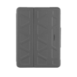 "Targus 3D 9.7"" Folio Grey"
