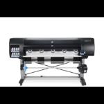 HP Designjet Z6800 1524mm Photo Production Printer