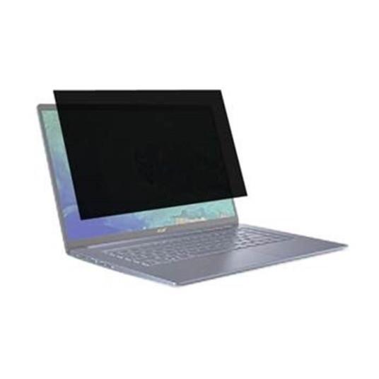 """Acer NP.OTH11.01V filtro para monitor Filtro de privacidad para pantallas sin marco 35,6 cm (14"""")"""