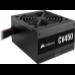 Corsair CV450 power supply unit 450 W 20+4 pin ATX ATX Black