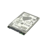 "2-Power 1TB 5.4k RPM 2.5"" SATA HDD HDD 1000GB Serial ATA internal hard drive"