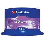 Verbatim VB-DPR47S3A