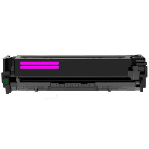 Dataproducts DPCCP1525ME compatible Toner magenta, 1.3K pages, 572gr (replaces HP 128A)