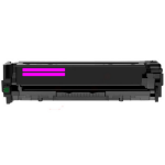Xerox 006R03183 compatible Toner magenta, 1.8K pages, Pack qty 1 (replaces HP 131A)