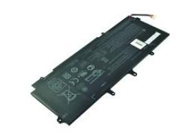 2-Power ALT0987A Lithium-Ion (Li-Ion) 1930mAh 11.1V rechargeable battery
