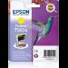 Epson Hummingbird Cartucho T0804 amarillo (etiqueta RF)