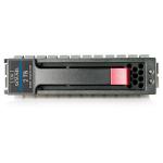 """Hewlett Packard Enterprise 1TB 3.5"""" 7.2k DP SATA 3.5"""" 1000 GB Serial ATA"""