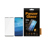 PanzerGlass 7176 screen protector Clear screen protector Mobile phone/Smartphone Samsung 1 pc(s)
