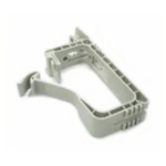 Eaton ETN-CTS cable tie Releasable cable tie Plastic Grey