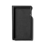 Astell&Kern 4CC024-CMBL12 MP3/MP4 player case Cover Black Leather