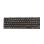 Toshiba H000043930 Keyboard notebook spare part