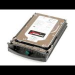 "MicroStorage 3.5"" SAS Hotswap 300GB 300GB SAS internal hard drive"
