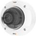 Axis P3228-LV Cámara de seguridad IP Interior y exterior Almohadilla 3840 x 2160 Pixeles Techo/pared