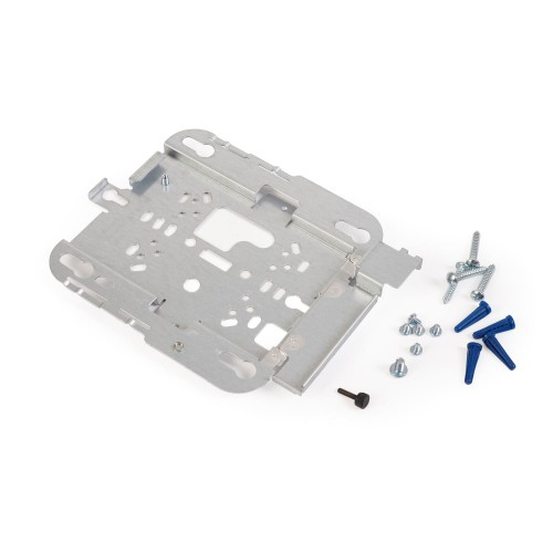 Cisco Aironet Original Mounting Bracket for Wireless Access Point