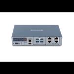 Lantronix EMG8500 Puerta de enlace de red móvil