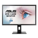 "ASUS VP248HL computer monitor 61 cm (24"") Full HD LED Flat Zwart"