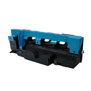 Katun 37761 compatible Toner waste box (replaces Develop A0XPWY1 Konica Minolta WX-102)