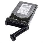 "DELL 400-AURS internal hard drive 3.5"" 1000 GB Serial ATA III"