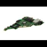 Sony FX00A1701 Mainboard
