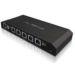 Ubiquiti Networks TS-5-POE PoE adapter