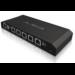 Ubiquiti Networks TS-5-POE PoE adapter