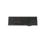 Lenovo FRU04Y2368 Keyboard notebook spare part