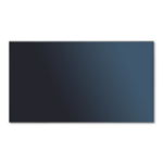 "NEC MultiSync X464UNS-2 Digital signage flat panel 46"" LED Full HD Black"